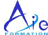 AIE centre de formation